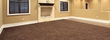 carpet and floors gurus floor