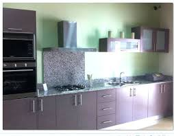 Chinese Kitchen Cabinets Reviews Melamine Kitchen Cabinets China Melamine Kitchen Cabinet Augus