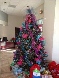 best christmas tree best christmas tree in the panhandle contest winners