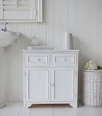 freestanding bathroom cabinet whitebathroom cabinets white gloss
