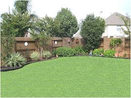 Backyard Idea Simple Backyard Ideas Inspirational Backyard Landscaping Ideas For