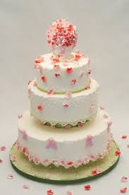 birthday cake ideas sample android apps google play