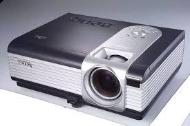 Proyektor Benq Mx501 benq projektoren benq pb6240 xga dlp beamer