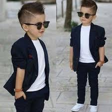 7 best boys haircuts images on pinterest boy hair boy