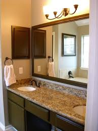 bathroom cabinets cool vanity mirrors double vanity ideas custom