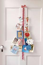 christmas decorating ideas home design beautiful christmas decorating tips image design home