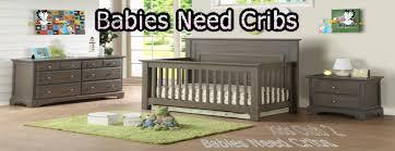 Chelsea Convertible Crib Slider1 Jpg
