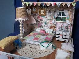 cath kidston u2013 make your dream room in a shoebox