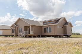 trinity modular home floor plan custom modular homes northstar