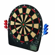 dartboards amazon com darts u0026 equipment