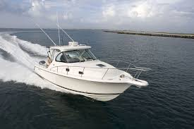 grand banks boats for sale yachtworld 2014 31 u0027 pursuit os 315 offshore for sale in san diego california