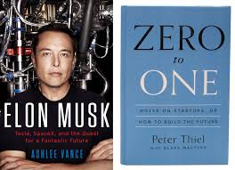 biography book elon musk why elon musk would be a great ceo of apple hacker noon