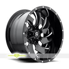 Wide Rims And Tires For Trucks Best 25 Rims And Tires Ideas On Pinterest Truck Rims And Tires
