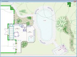 Home Design Software System Requirements Amazon Com Home Designer Landscape And Decks 2014 Download
