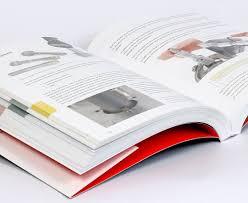 una nueva y ampliada edición del manual de metrología de mitutoyo
