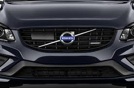 volvo xc60 2016 volvo xc60 reviews and rating motor trend