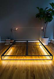 casper mattress amazing casper mattress frame casper mattress
