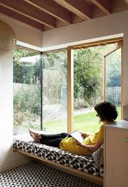 best 10 house window replacement ideas on pinterest windows for lacy brick harringay pamphilon architects