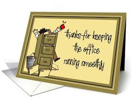gift and greeting card ideas humorous cards for administrative