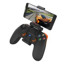 controller for android gamesir g3s 2 4ghz wireless bluetooth gamepad joystick phone