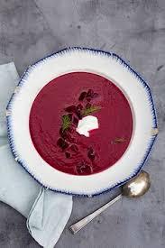 manischewitz borscht and here they are the sensational borscht schav from