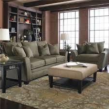 furniture consignment shops salisbury md laurel flea market