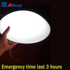 H E Wohnzimmerlampe Finden Sie Hohe Qualität Deckenleuchte Mit Batterie Hersteller Und