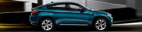 2015 nissan altima jackson ms used cars pearl brandon jackson canton clinton vicksburg ms