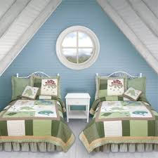 Dinosaur Comforter Full Dinosaur Bedding Trail Quilt Set