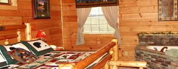 decorating ideas for log homes everything log homes log cabin decorating building a log home