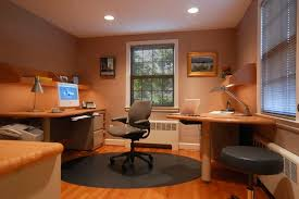 Design Home Office Layout Zampco - Home office setup ideas