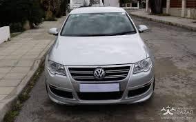 volkswagen passat 2010 sedan 1 8l petrol manual for sale paphos