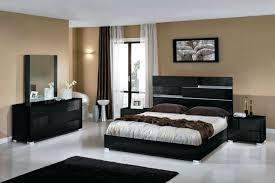 Bedroom Furniture Birmingham Barocco Italian Furniture Italian Beds Italian Lacquer