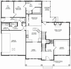 house plans with inlaw apartments ranch house plans with inlaw apartment new in suite