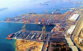porti atene gli investimenti cinesi nel pireo la sfida ai porti italiani