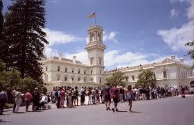 government house melbourne wikipedia