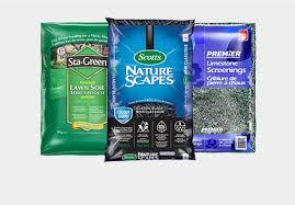gardening u0026 landscaping mulch tools decor u0026 more lowe u0027s canada