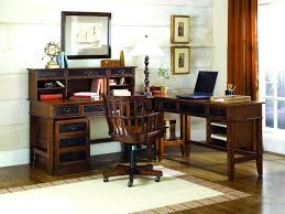 Small Desks For Small Spaces by Office Design Computer Desks Walmart Computer Desks Walmart