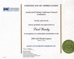 appreciation award letter sample template for certificate of appreciation bayareahomesites com template for certificate of appreciation