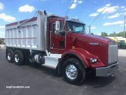 used kenworth truck parts for sale top 10 rage used kenworth truck parts for sale