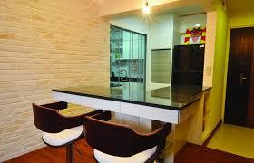 Small Bar Cabinet Ideas Bar Modern Mini Bar Cabinet Amazing Corner Mini Bar In Living