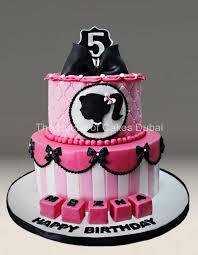 theme cakes theme cake