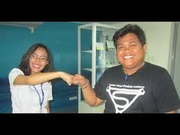 hyundai santa rosa hyundai dealer service santa rosa laguna bel air philippines w