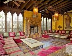 Moroccan Homes 48 Best Moroccan Room Images On Pinterest Moroccan Design