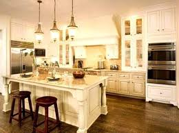 Kitchen Cabinet Glaze Splendid Chocolate Kitchen Cabinets Glaze Ideas Glaze Ideas