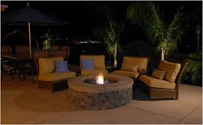 livinf spaces outdoor living spaces gallery of sacramento california swimming