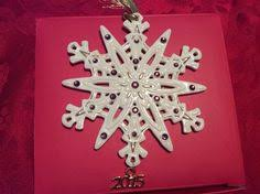 lenox snow fantasies ornament lenox ornament snow