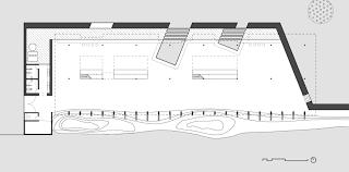 svaram instrument factory u2013 tyler stevermer