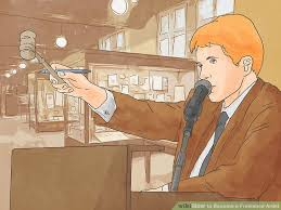 freelance artists for hire how to become a freelance artist with pictures wikihow