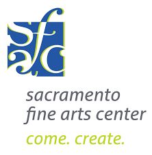 Arizona Tile Rancho Cordova Ca Hours by Classes U0026 Workshops Event Category Sacramento365